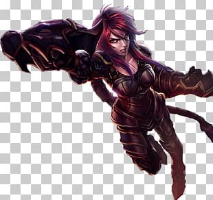 League Of Legends Riot Games Scale Ahri PNG