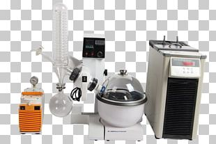 Tea Bag Packaging And Labeling Packaging Machine PNG