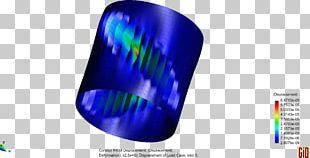 Ciné Léman Finite Element Method Computer Stress Applied Mechanics PNG