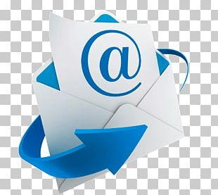 Email Address Technical Support Customer Service Web Hosting Service PNG