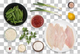 Vegetarian Cuisine Leaf Vegetable Tableware Recipe Garnish PNG
