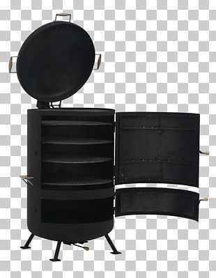 Business Product Design Barbecue Furniture PNG