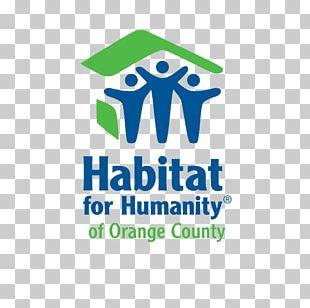 Habitat For Humanity For San Luis Obispo County (Office) Volunteering Organization Community PNG