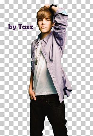Justin Bieber Desktop High-definition Television 1080p PNG