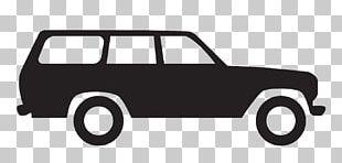 Toyota Land Cruiser Prado 2016 Toyota Land Cruiser Jeep Car PNG