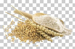 Wheat Flour Cereal Whole Grain PNG