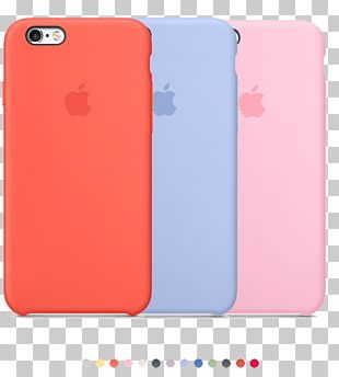 Apple IPhone 7 Plus IPhone 6s Plus IPhone 6 Plus Mobile Phone Accessories Telephone PNG