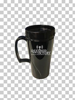 Coffee Cup Ceramic Mug Porcelain PNG
