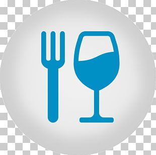 Dining Room Restaurant Eating Computer Icons PNG