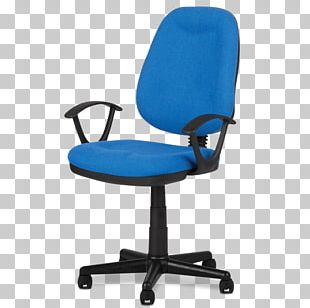 Office & Desk Chairs Table Furniture Swivel Chair PNG