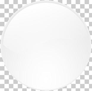 White Color Cosmetics Nail Polish PNG