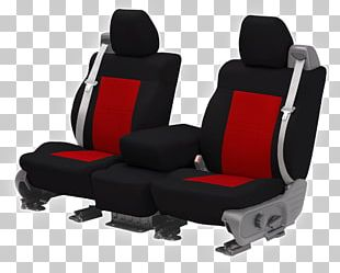 Car Seat Ram Trucks Pickup Truck Sport Utility Vehicle PNG
