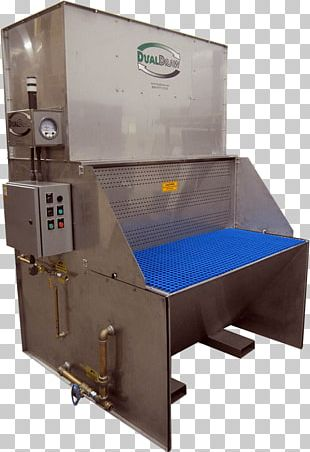 Dust Collector Dust Collection System Wet Scrubber PNG