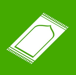 Quran Muslim Computer Icons Islam Mosque PNG