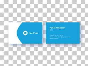 Blue Aqua Turquoise Teal Logo PNG