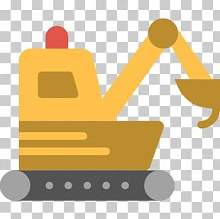 Car Dump Truck Heavy Machinery Architectural Engineering PNG