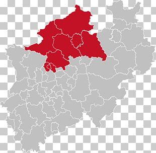 Government Region Of North Rhine-Westphalia Regierungsbezirk Landschaftsverbände In Nordrhein-Westfalen Zukunft Durch Innovation (zdi.NRW) Flag Of North Rhine-Westphalia PNG