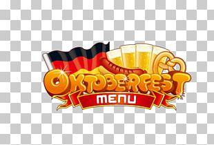 Oktoberfest PNG