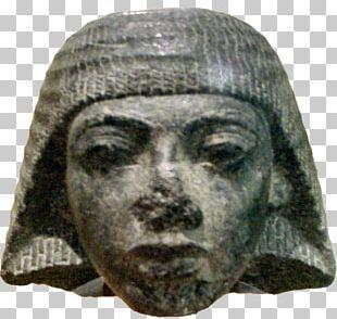 Ancient Egypt New Kingdom Of Egypt Avaris Pharaoh Nineteenth Dynasty Of Egypt PNG