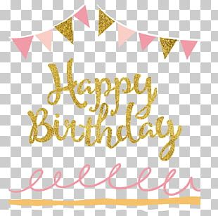 Birthday Cake Greeting Card Birthday Customs And Celebrations PNG