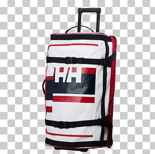 Duffel Bags Duffel Bags Trolley Travel PNG