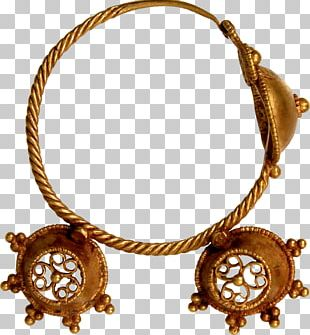 Earring Jewellery Necklace Clothing Accessories PNG