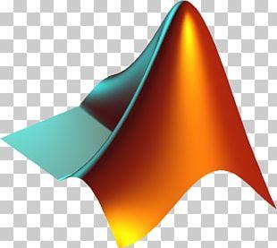 MATLAB MathWorks Simulink Logo Computer Software PNG, Clipart, Blue