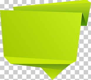 Text Box Icon PNG