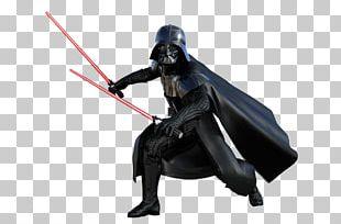 Anakin Skywalker Villain Telegram Sticker Film PNG