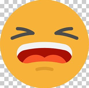 Emoji Anger Emoticon Smiley Computer Icons PNG