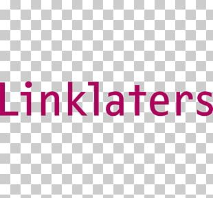 Linklaters Law Firm Allens Limited Liability Partnership Training Contract PNG