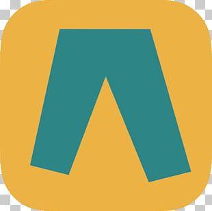 Logo Angle Brand PNG