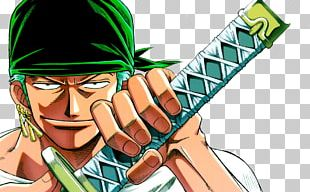 Roronoa Zoro One Piece: Pirate Warriors 3 Diego De La Vega Monkey D. Luffy PNG