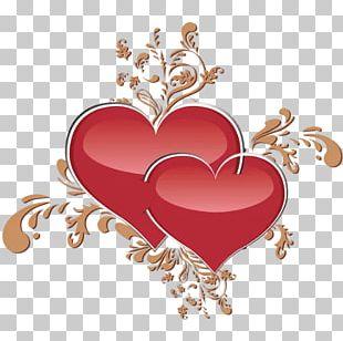 Valentine's Day Vinegar Valentines Love PNG