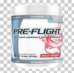 Dietary Supplement Sports Nutrition Pre-workout Bodybuilding Supplement PNG