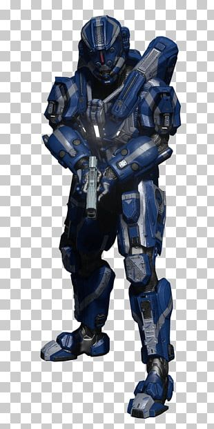 Halo 4 Halo: Reach Halo: Combat Evolved Halo: Spartan Assault Halo 3: ODST PNG