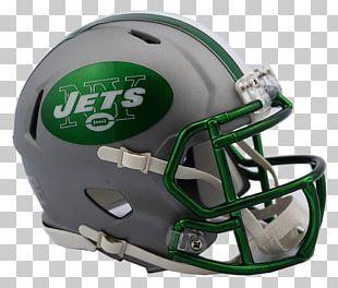 American Football Helmets New York Jets NFL Lacrosse Helmet New England Patriots PNG