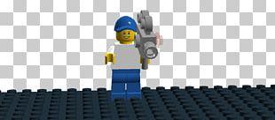 Lego Ideas The Lego Group Toy Block Lego Minifigure PNG