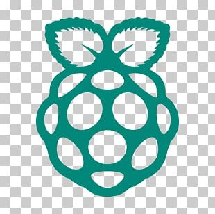 Raspberry Pi Logo Single-board Computer Computer Software Computer Icons PNG