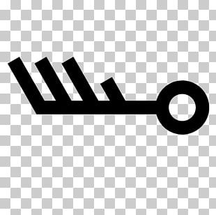 Wind Speed Computer Icons Line PNG