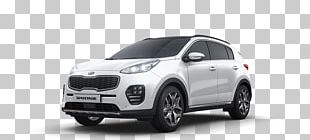 2017 Hyundai Santa Fe Car 2018 Hyundai Santa Fe Hyundai Motor Company PNG