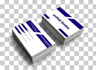 Business Cards Printing Applied Creative Ltd Office Supplies PNG