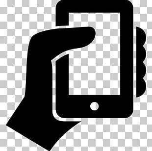 Computer Icons Telephone Call IPhone Smartphone Symbol PNG