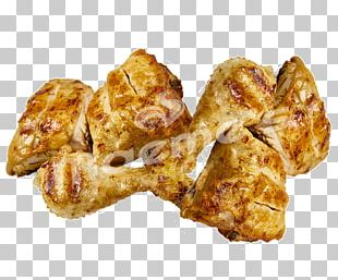 Fried Chicken Barbecue Chicken Grilling Chicken As Food PNG
