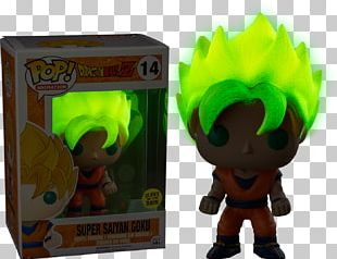 Goku Super Saiyan Dragon Ball Majin Buu PNG