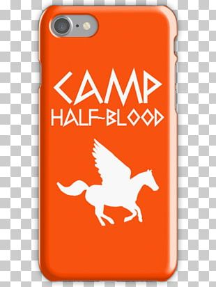 Percy Jackson & The Olympians Annabeth Chase Camp Half-Blood Chronicles T-shirt PNG