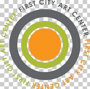First City Art Center Frome Rugby Football Club Exhibition Work Of Art PNG