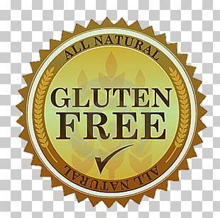 Gluten-free Diet Food Nutrition PNG