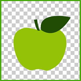 Juice Caramel Apple Candy Apple PNG