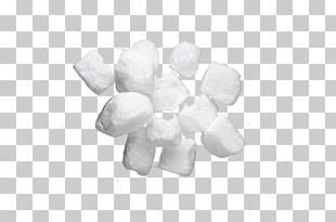 Tea Sugar Cubes Coffee Sucrose PNG